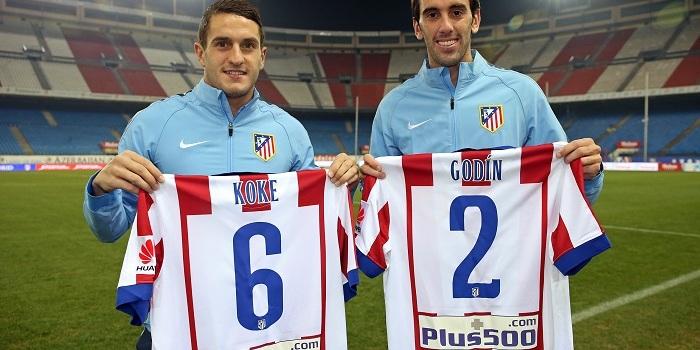Plus500_sponsors_Atletico_Madrid
