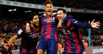 barc3a7a-3-1-atletico-suarez-neymar-and-messi-2015