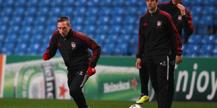 FC+Bayern+Muenchen+Training+Press+Conference+2uuKzikgOPll