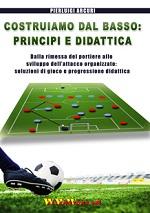 costruiamo_dal_basso_principi_e_didattica_66509