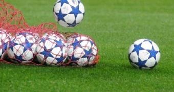 palloni-calcio
