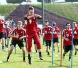 qatar-bayern-muenchen-training-soccer-2012-1-3-6-40-24