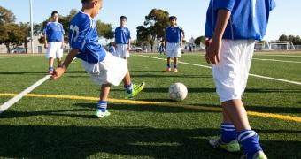 RichmondSol-Soccer-03