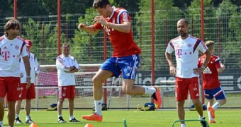 Training_fcb_160714.variant524x295