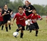 kid-soccer