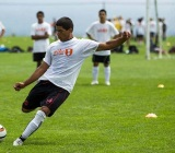 2013-nike-soccer-camps-15