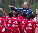 ajax-talent-camp