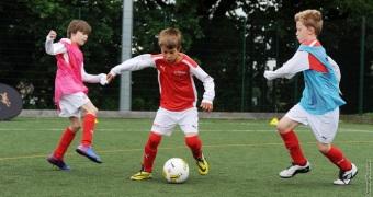gun__1405599117_soccerschools_puma2
