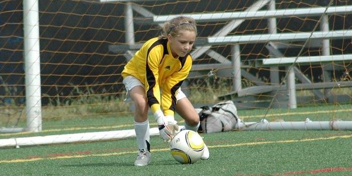 Girl_Soccer_Goalie