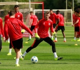 Manchester-United-Training