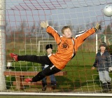 Soccer_Youth_Goal_Keeper