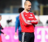 481701227-josep-guardiola-head-coach-of-muenchen-looks-on-during