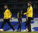 Thomas+Tuchel+Borussia+Dortmund+Training+Session+rmo2pOm69wsl