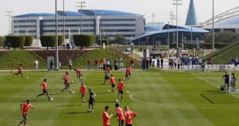 fcb_doha_pan_training_628