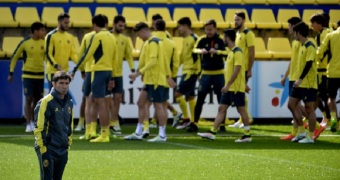 Villarreal+training+session+BMiVF3lk0Uhl