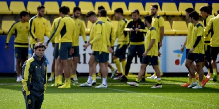 Villarreal+training+session+BMiVF3lk0Uhl