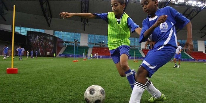 why-qatar-has-scouted-35-million-young-soccer-players-around-the-world