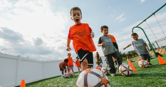 Kids-and-soccer