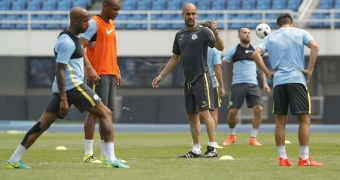 manchester-city-pep-guardiola-training-china_3750597