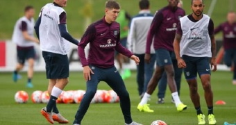england-training-session-and-press-conference