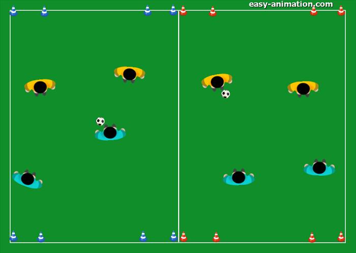 gioco-semplificato-2c2-a-meta-e-con-varianti