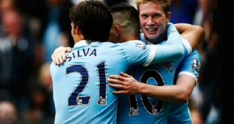manchester-city-v-newcastle-united-premier-league
