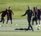manchester_city_manager_pep_guardiola_during_training_287642