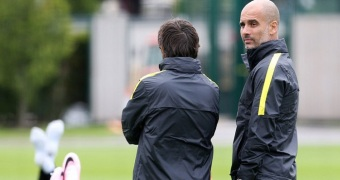 pep-guardiola-training_3628290