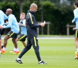 pep-guardiola-training_3628292