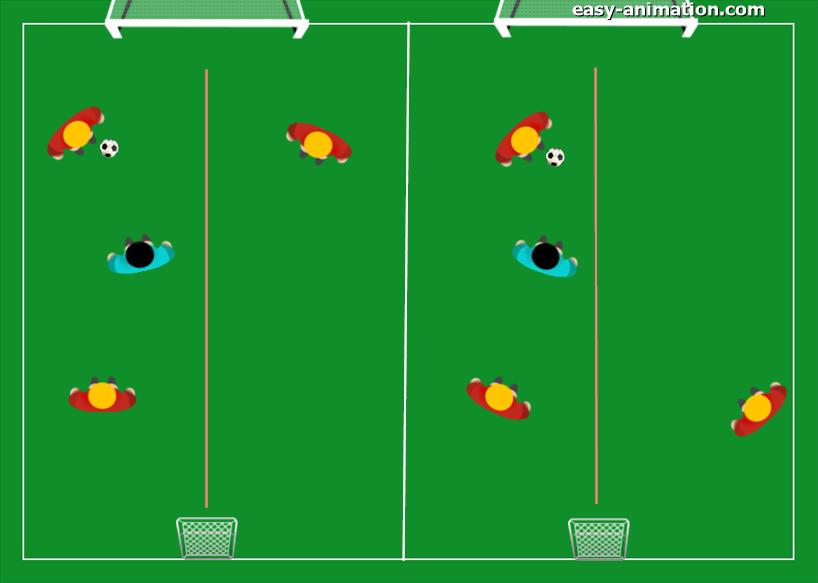 rondo-3c1-per-la-superiorita-vicino-alla-palla