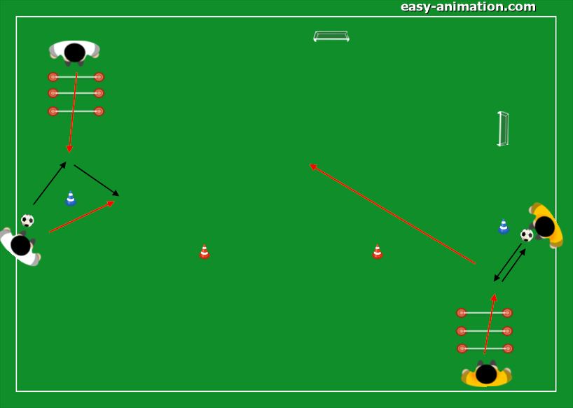 esercizio-integrato-coordinazione-passaggio-1c1