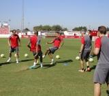 entrenamiento_ciudaddeportiva