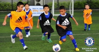 foundation-soccer-school-bangkok-img