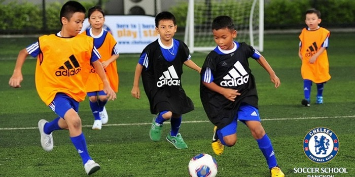 foundation-soccer-school-bangkok-img