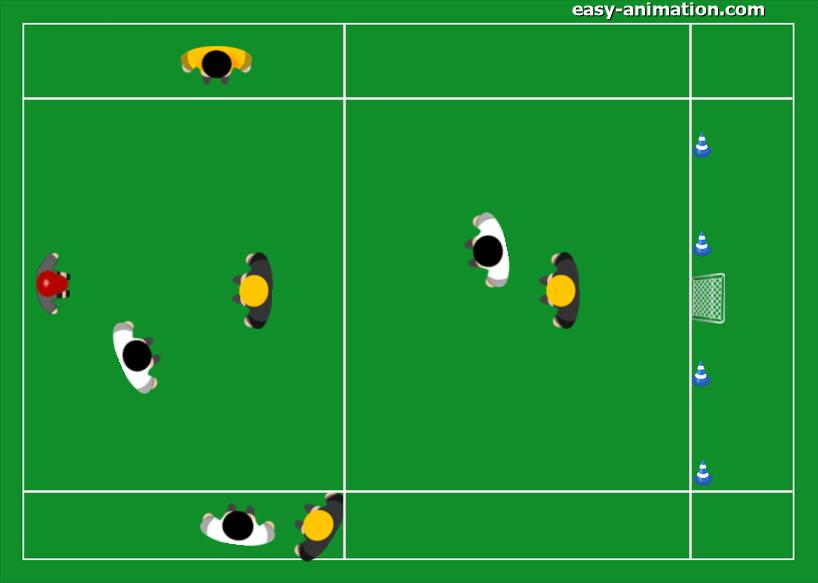 gioco-semplificato-3c3jp