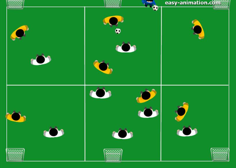partita-a-tema-scaglionamento-offensivo-ampiezza-squadra-corta-e-densita-difensiva