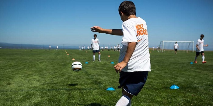 2013-nike-soccer-camps-10