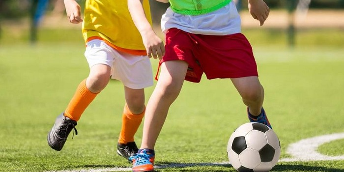 Close-up of kids playing soccer.jpg.838x0_q67_crop-smart