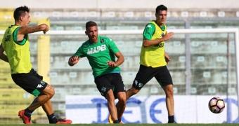 allenamento-Sassuolo-1