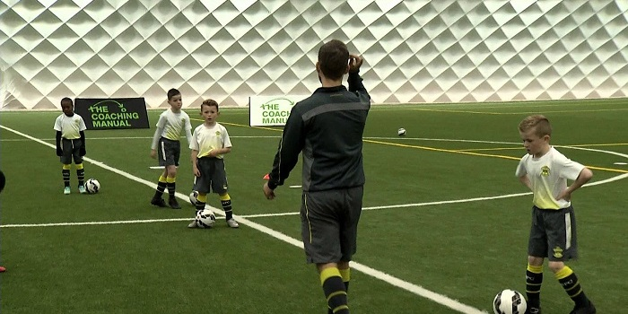 kids-soccer-warm-up-ball-mastery
