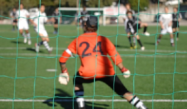 soccer-goal-keeping