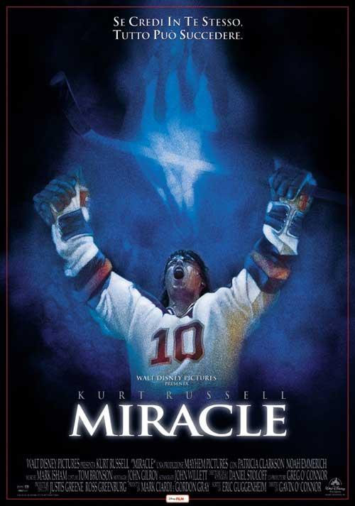 Film Miracle
