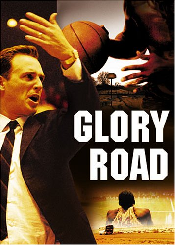 film per allenatori glory road