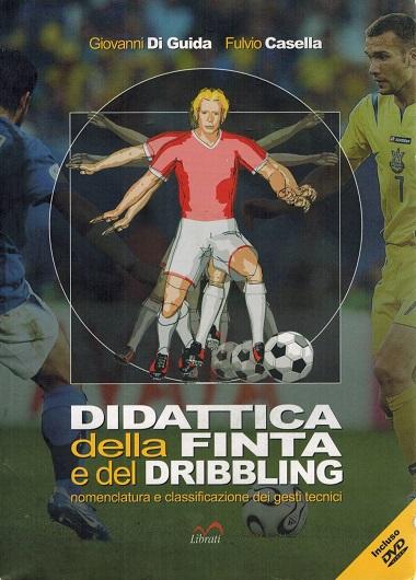 didatticadellafintaedeldribbling