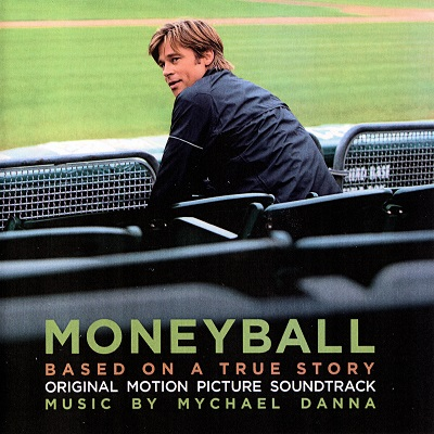 moneyball film sullo sport