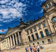 """In Viaggio Verso Berlino – """"Berliner Fussball Verband"""" – Capitolo 3"""
