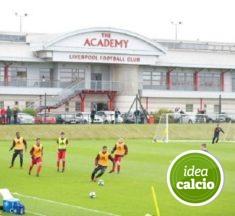 Scuola Calcio – Small Sided Games – 3c3+J: Ampiezza e Superiorità Numerica