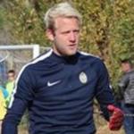 Matthias Castiglioni
