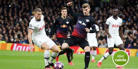 """""""Dalla Match Analysis al Campo"""": Giocare contro un Blocco Difensivo basso e compatto, di Francesco Bonacci"""