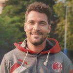 Luca Altieri